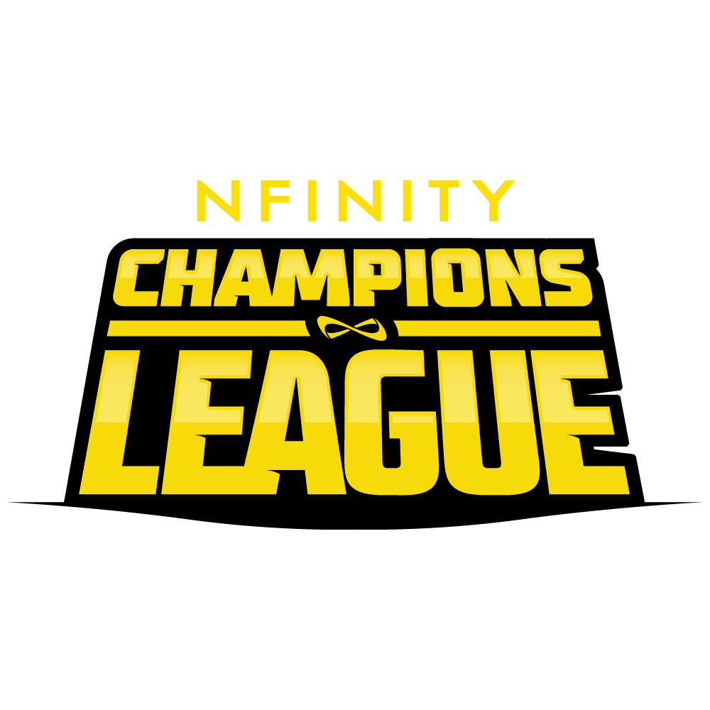 champs_league_logo.png