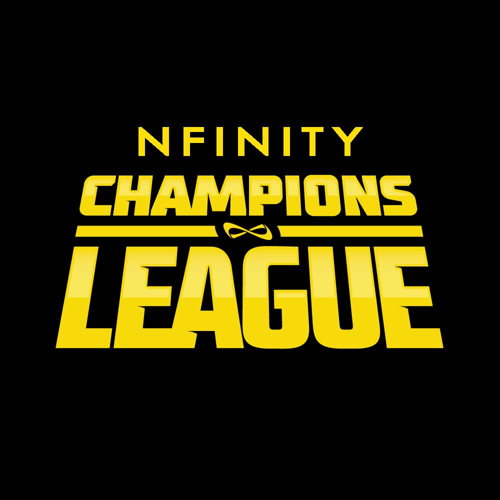 champs_league_logo.png