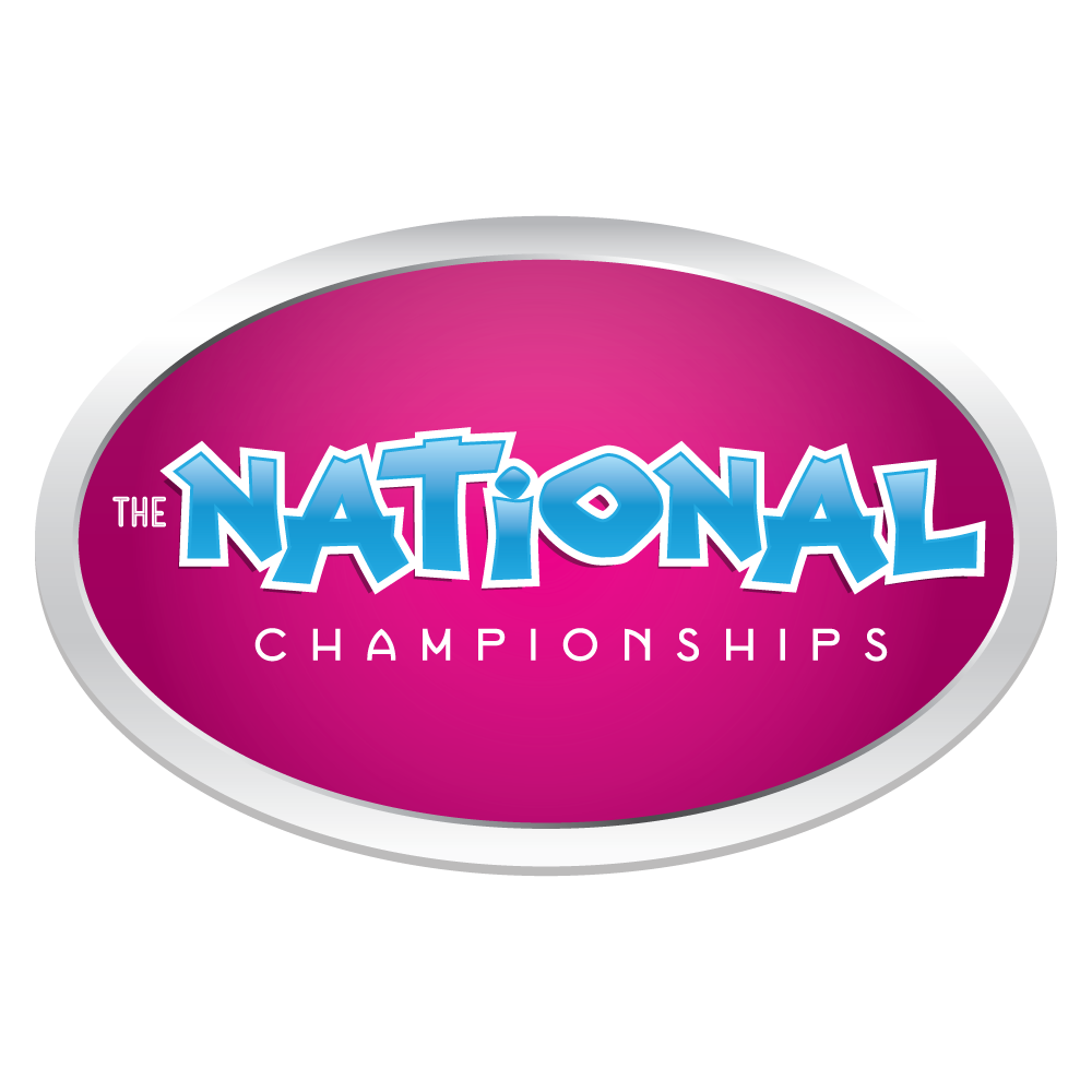 national_logo.png