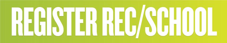 register_rec.png