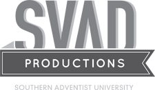 SVAD Productions