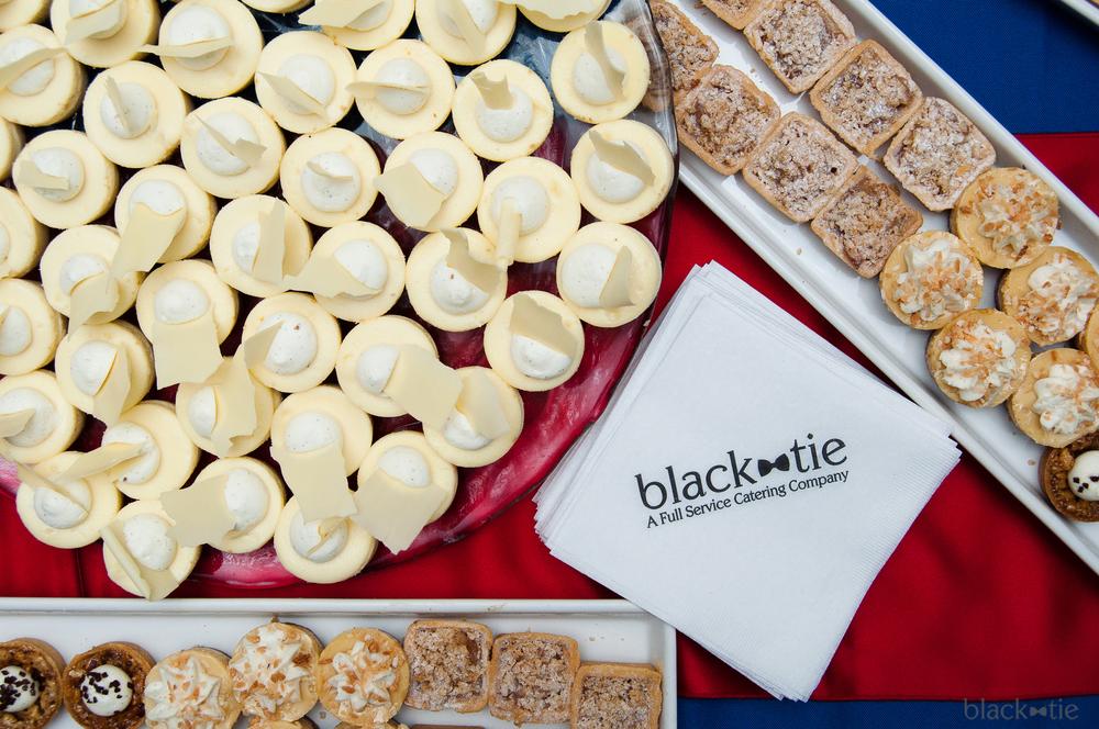 blacktie40.jpg