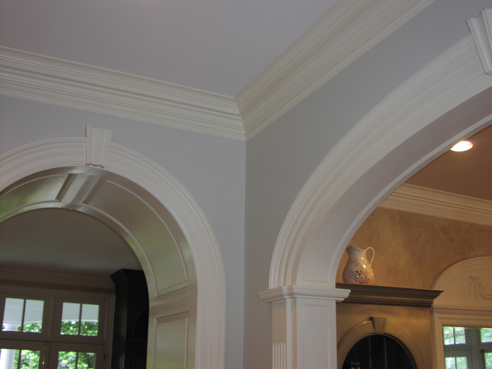 Buchanan Moldings 4.JPG