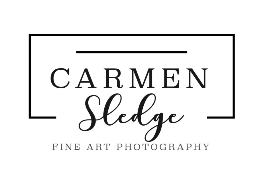 Fine Art Photographer St. Louis and Chicago Illinois