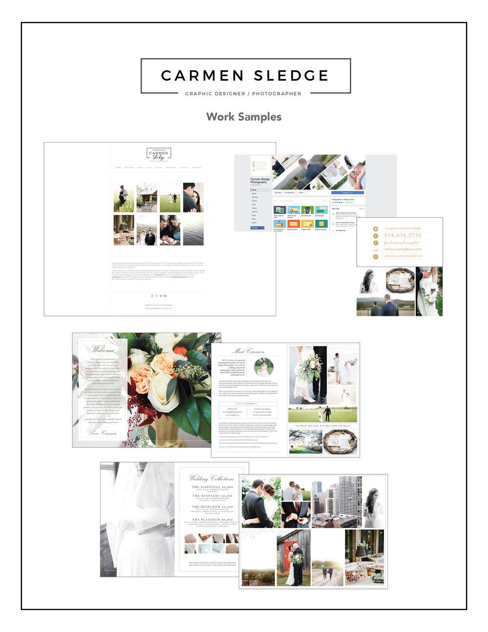 Work Samples2.jpg