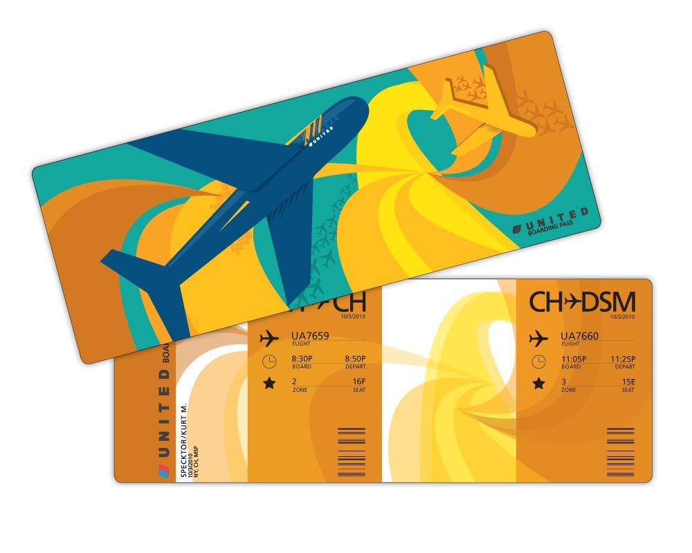 آنچه باید در مورد بلیط هواپیما بدانید بخش دوم