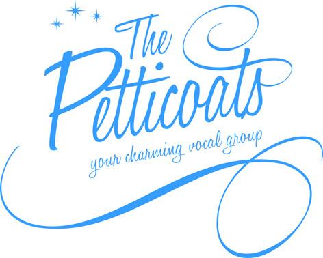 thePetticoats_logo.jpg
