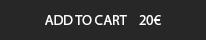 addToCart_button.jpg