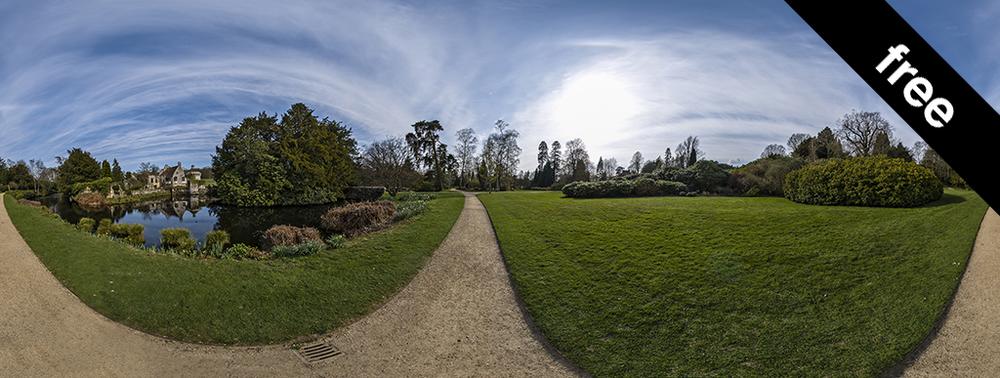 Scotney Castle, Lamberhurst 0005