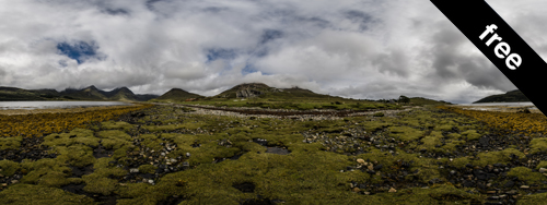Isle of Skye 0002