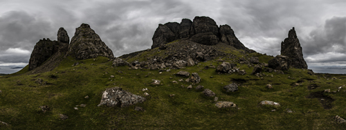 Isle of Skye 0001