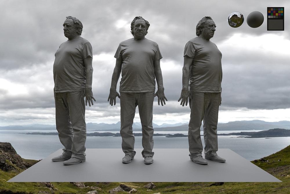 Isle of Skye 0001_renderTest.jpg