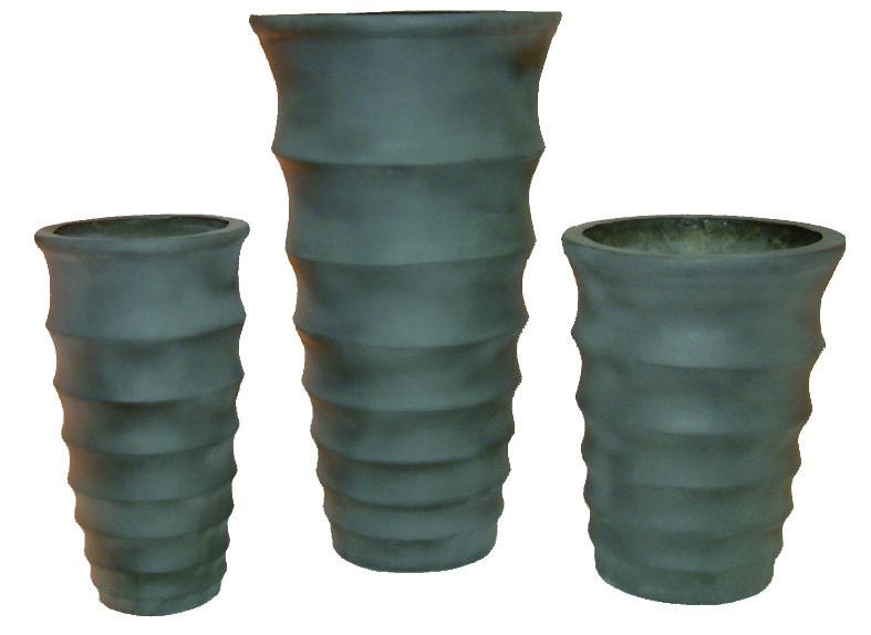 Ceramic Style - Maximus