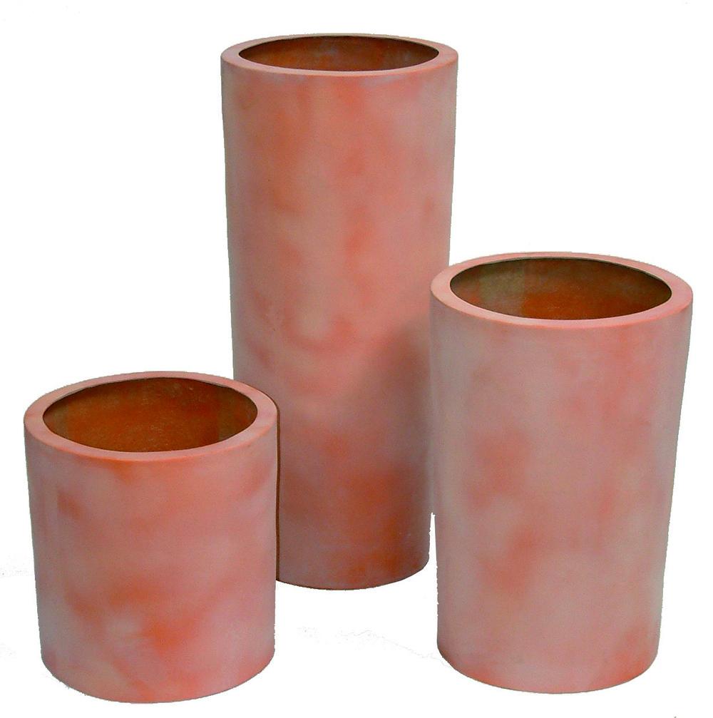 Ceramic Style - Titus