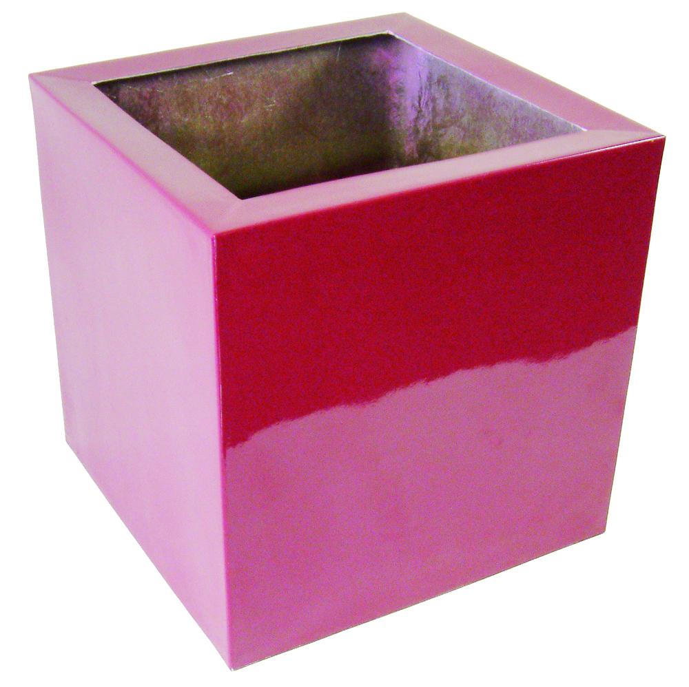 Geo Design - Cube