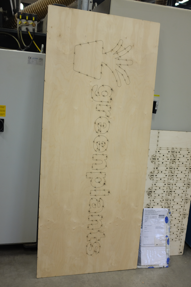 laser-board.png