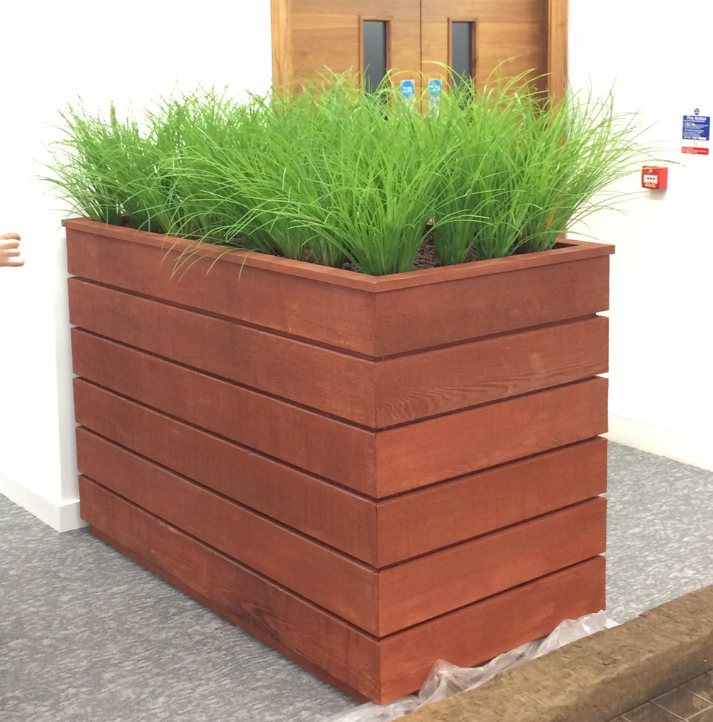 grass-trough.jpg