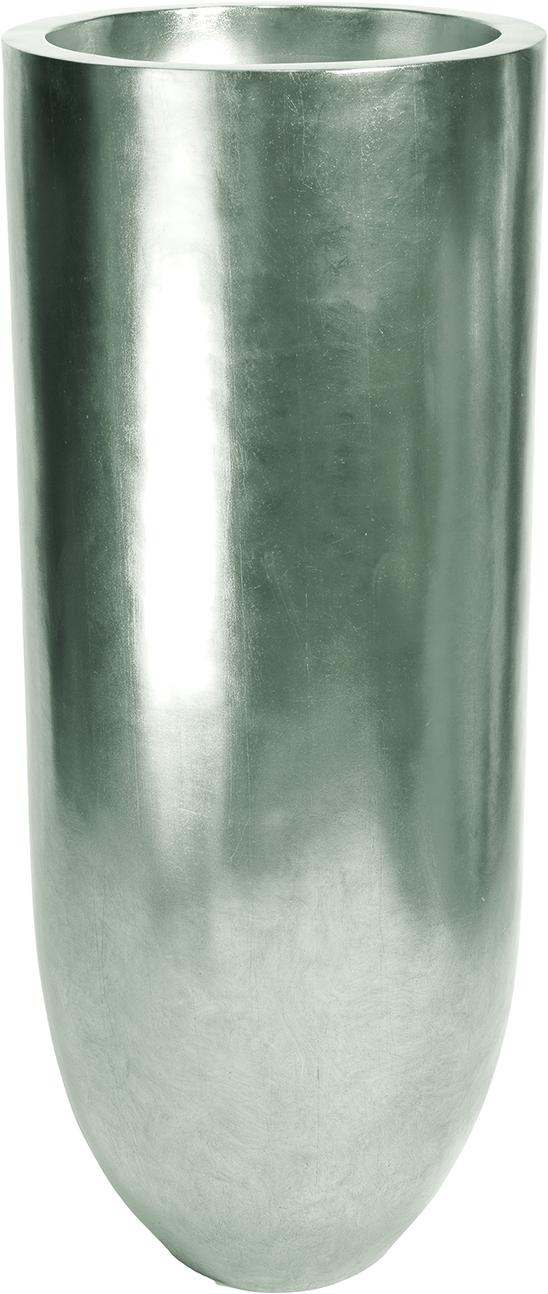 Pandora Planter - Silver