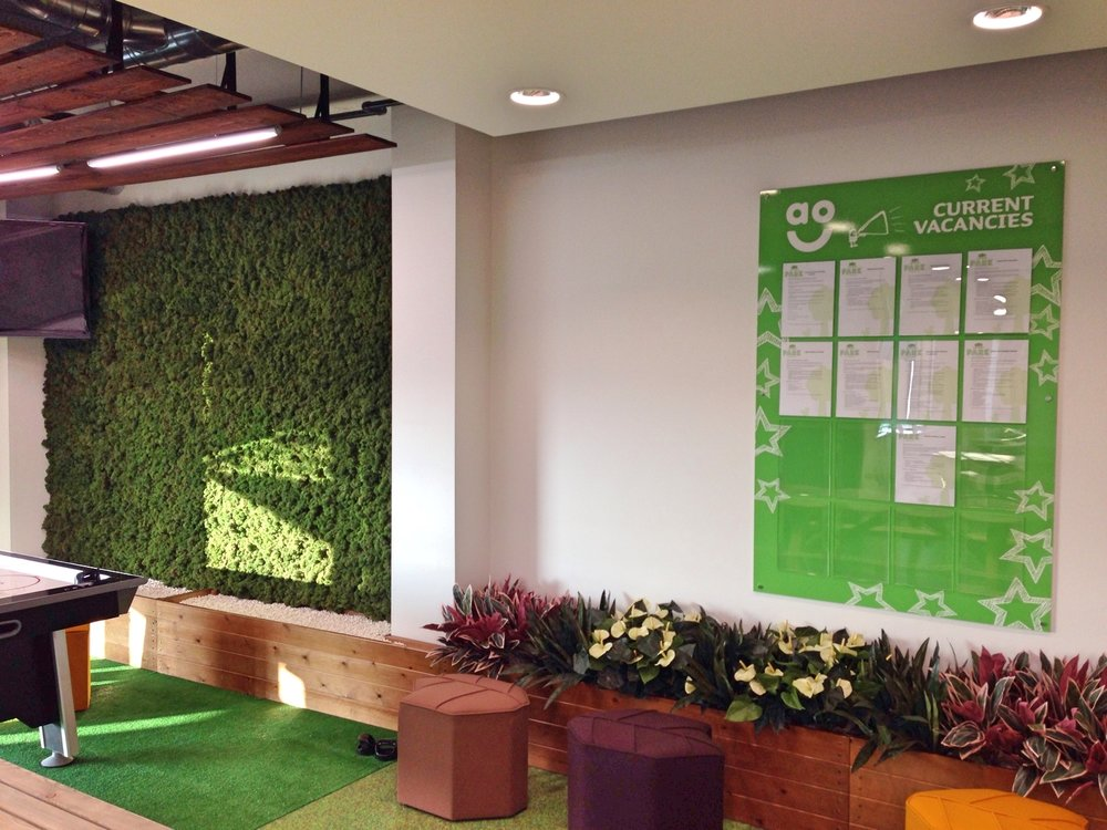 green+wall.jpg