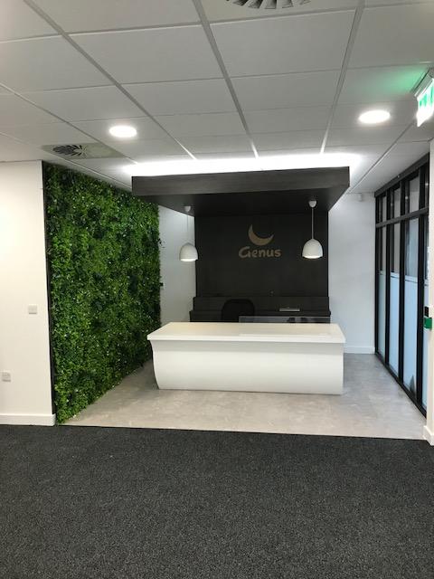 artificial green wall in office 2.jpg
