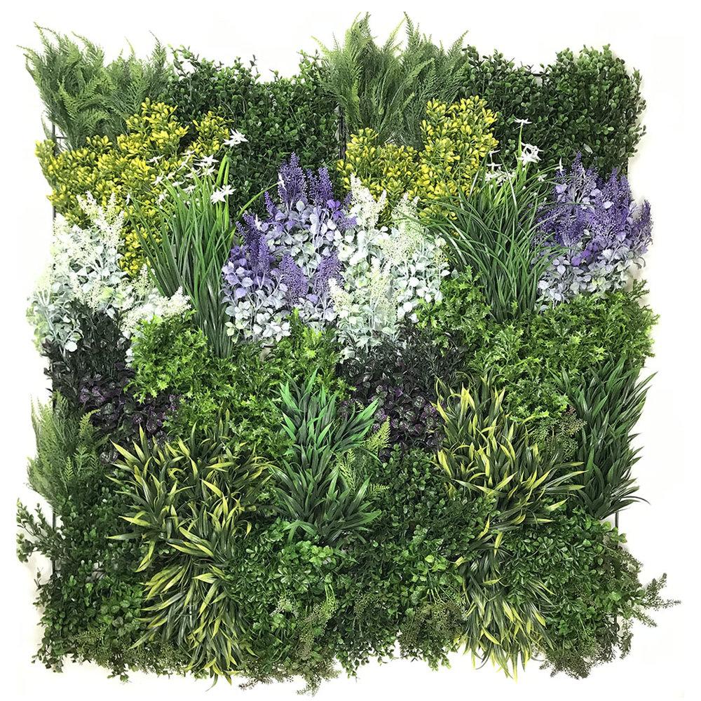 3d-plant-mat-x2.jpg