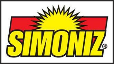 simoniz_logo with space.png