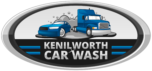 Kenilworth Car Wash