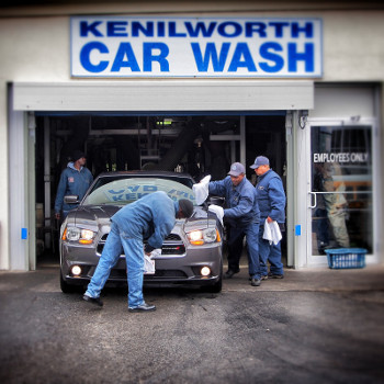 Kenilworth car wash solutioingenieria Image collections