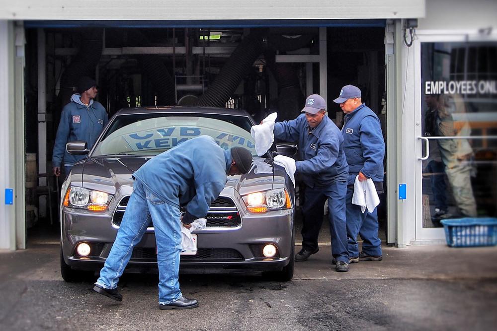 car wash guys drying cropped.jpg