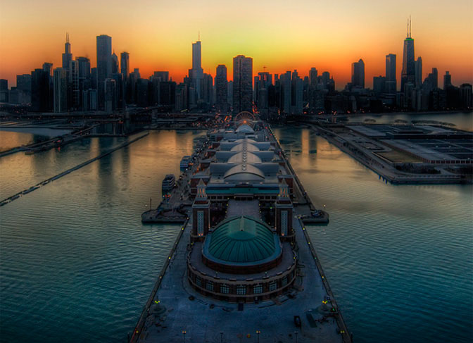 chicago-shot-1.jpg