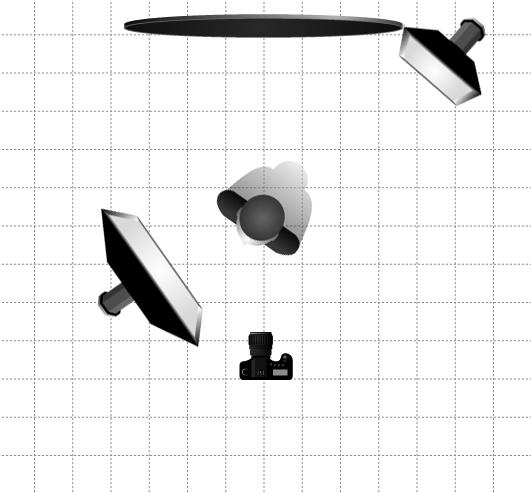 lighting-tutorial-1.jpg