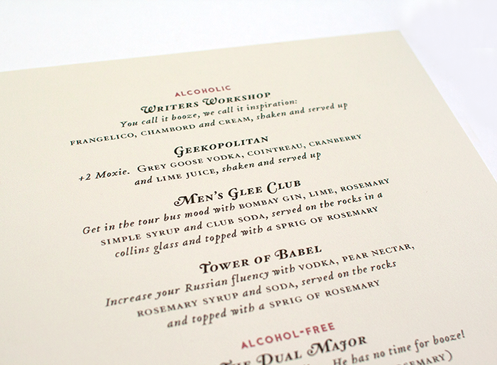 Wedding_Cocktail_Menu.png