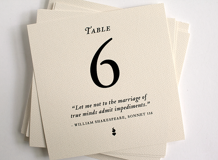 Literary_Table_Number.png