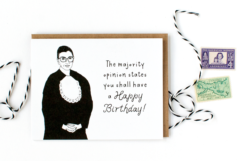 Card_RBG_Birthday_1_1000.png