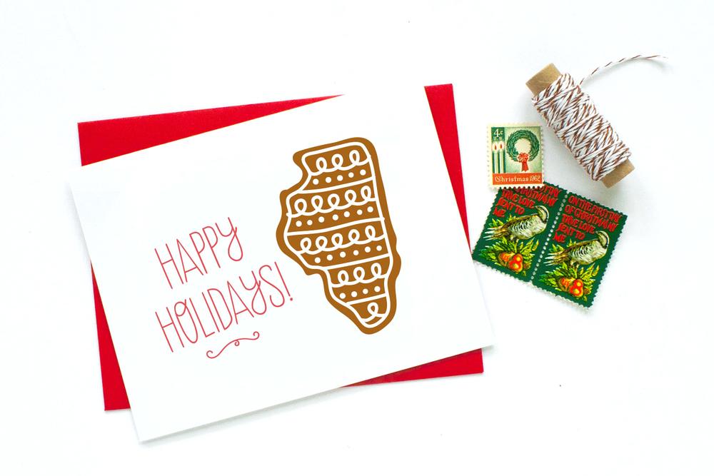 HolidayCard_Ilinois.jpg