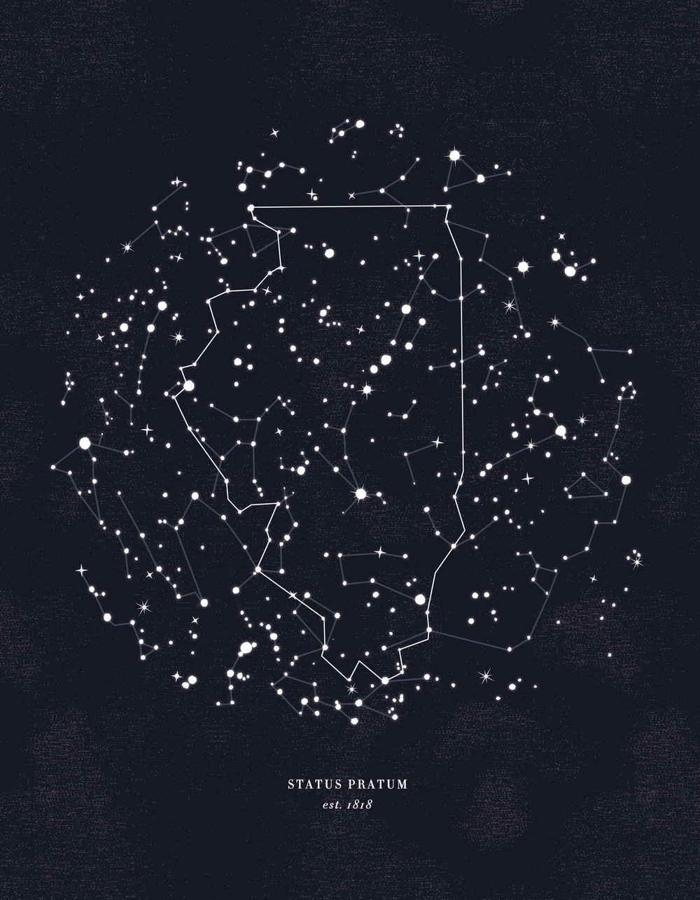 Constellation_Illinois_1500w.jpg