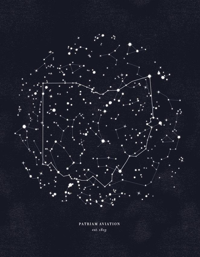 Constellation_Ohio_851w.jpg