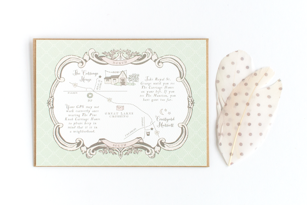 Shabby Chic Wedding Invitations. Diy Shabby Chic Wedding Fai Da Te ...