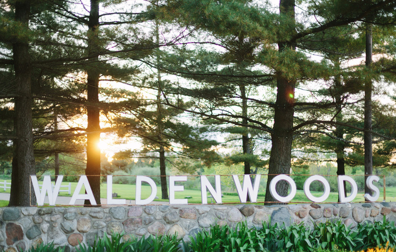 Waldenwoods_Michigan_wedding.png