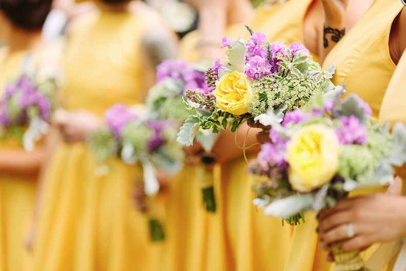 Yellow_Purple_Wedding_Flowers.png