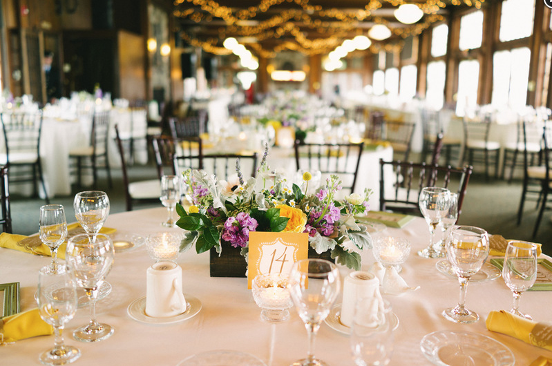 Waldenwoods_wedding_tablescape.png
