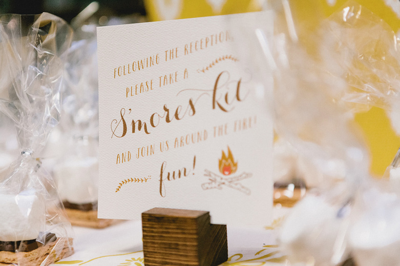 wedding_smores_sign_alisabobzien.png