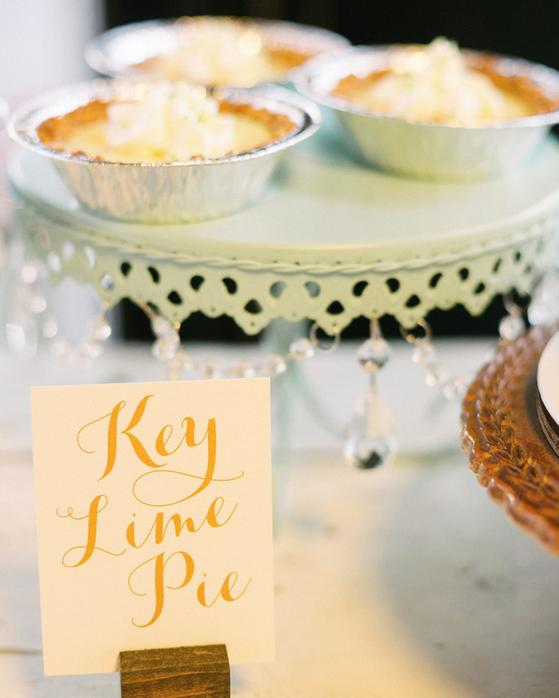 Dessert_Pie.png