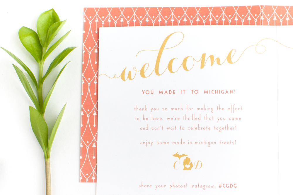GlamInvitation_Welcome11500_b.png