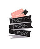 ppt_logo.jpg