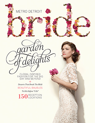 bride_webcover_summer13.jpg