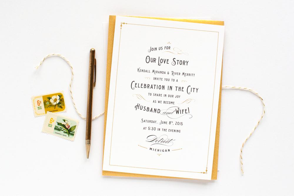 Invitation_1_VT_Gold_Vintage_Type.png