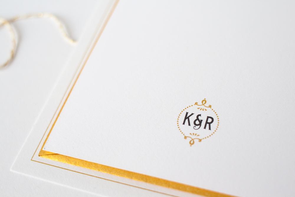 Invitation_4_VT_Gold_Wedding_Vintage_Monogram.png