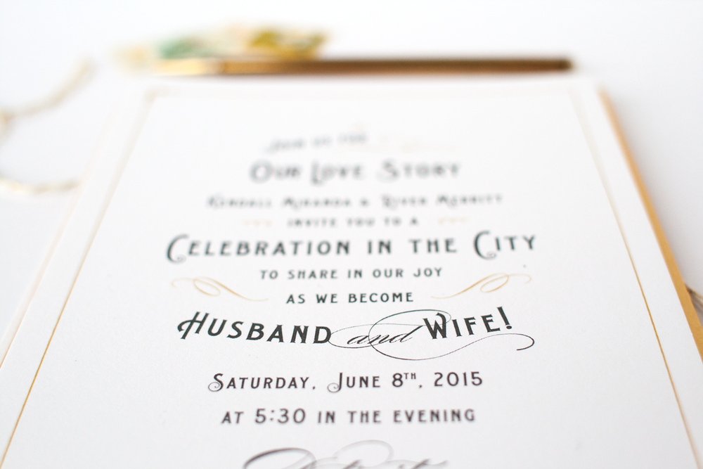 Zoom_1_VT_Wedding_Invitation_Old_Fashioned.png