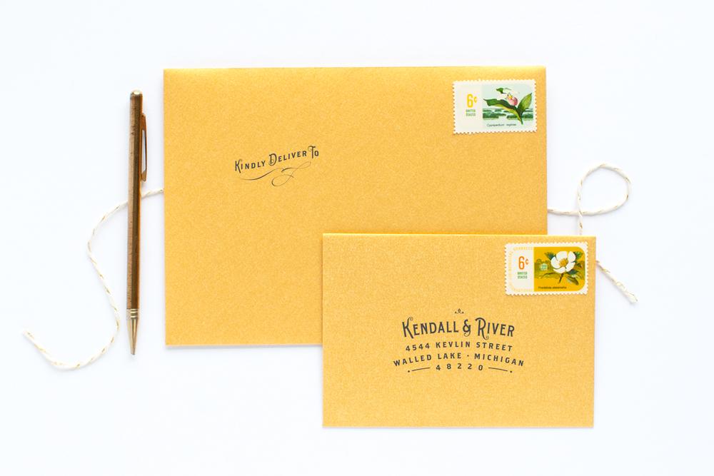 Envelopes_1_VT_Gold_Wedding_Invitation_Stamp.png